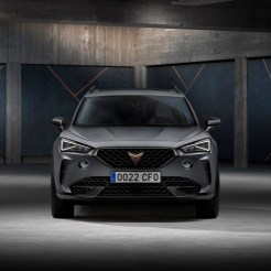 Covers-come-off-the-CUPRA-Formentor_07_HQ