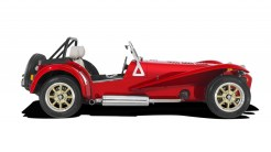 Caterham-RED-SIDE-1_1600x900_acf_cropped