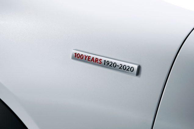 M32_Mazda_MX_30_Badge_rgb