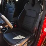 Essai nouveau Nissan Juke (2020 117 DCT7))