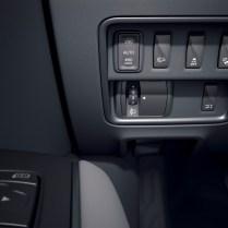 Renault KOLEOS 2021 - 5