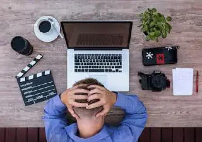 comment écrire un bon article de blog populaire et partageable