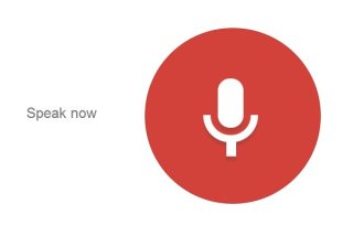 how to optimize a website or a blog for a voice search