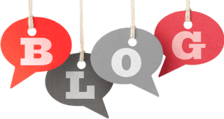 Blogging PNG Clipart