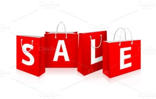 how to make a converting sales page