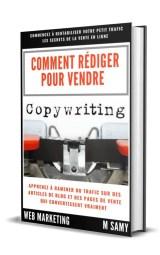 livre copywriting en promo