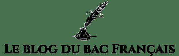 Le blog du bac Français