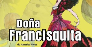 DoñaFrancisquita