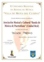 Diploma_primer_premio