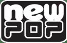 NewPop_Editora_logo