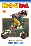 Dragon-BALL-34-Editora-Panini-699x1024