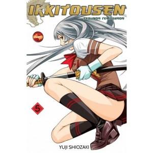 ikkitousen 05