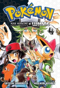 Pokemon-Black-and-White-04-Editora-Panini-699x1024