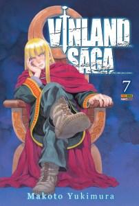 Vinland-Saga-07-Editora-Panini-690x1024