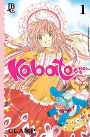 capa_kobato_01_g