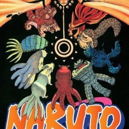 NarutoPocket#60
