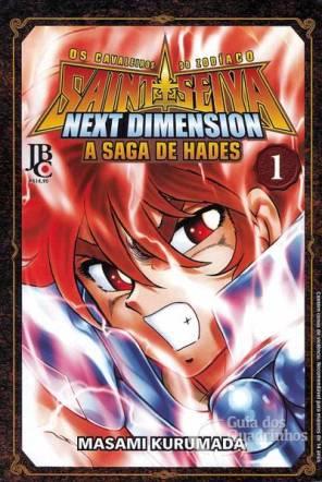 next dimension 01