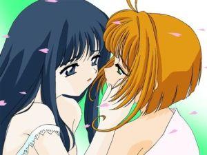 Tomoyo-Sakura4-kiss