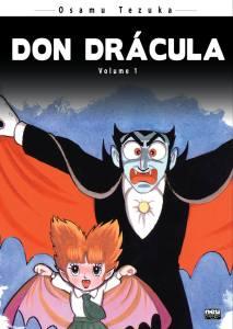 don dracula 01