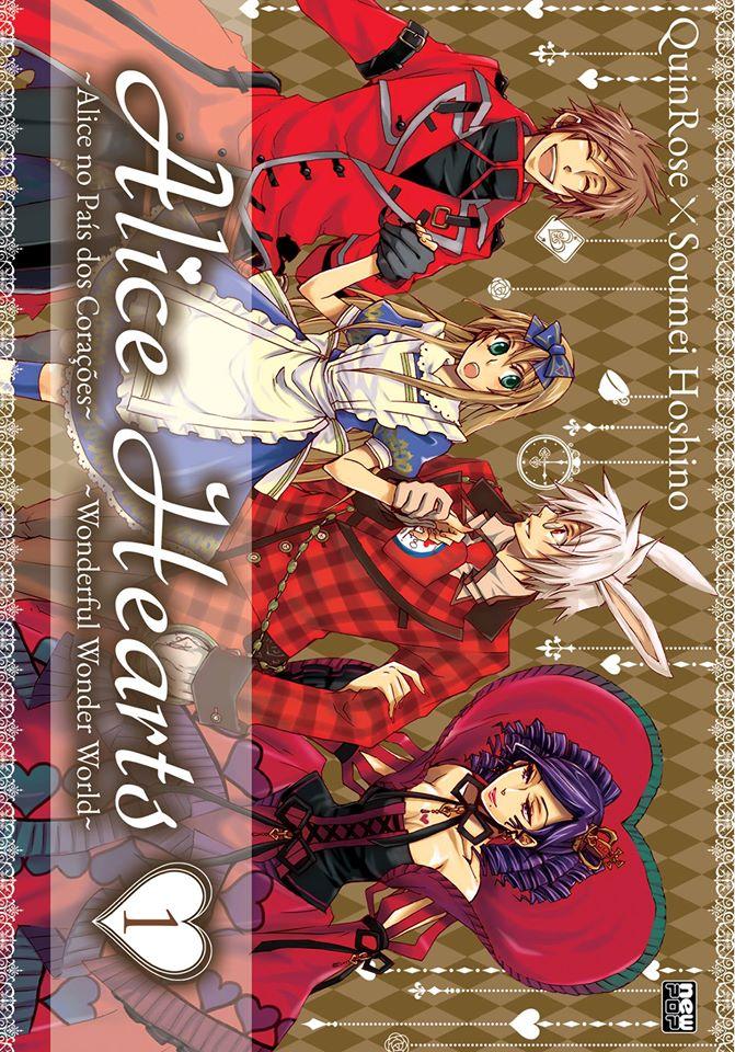 Alice Hearts 01