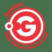 Gyabbo