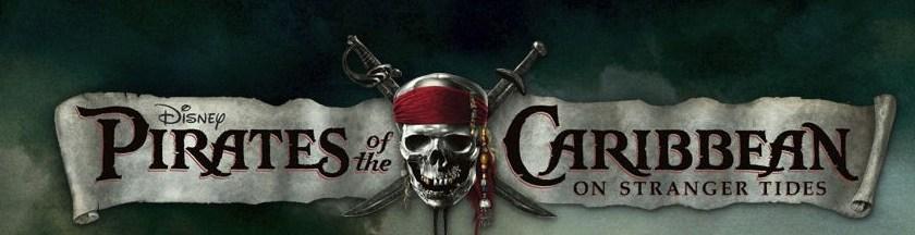 NR 22 – Editora Abril lançará o mangá de Piratas do Caribe [atualizado]