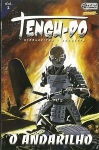 tengu-do 02