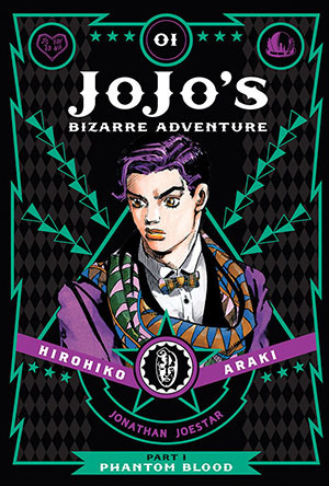 Jojo 01
