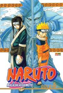 naruto gold 04