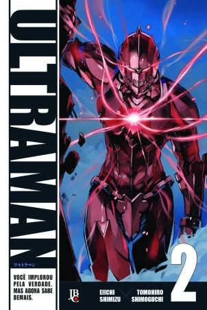 ULTRAMAN 02 Capa.indd