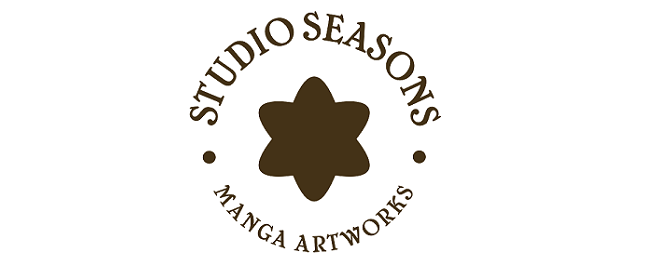 studio seasons