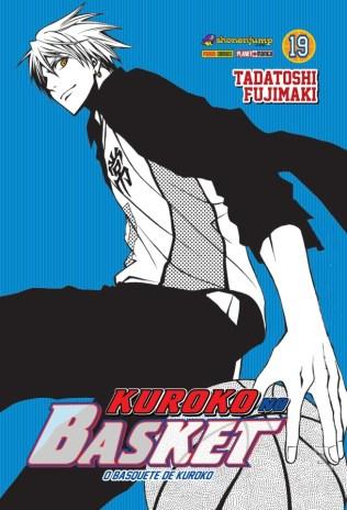 kuroko 19