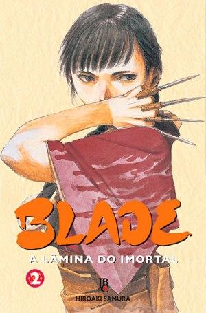 Blade 02