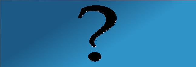 Desmistificando: Quem vem primeiro? Anime, Mangá ou Light Novel?