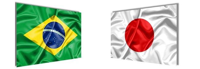 kit-bandeira-brasil-japao