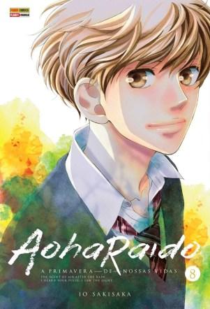 Aoharaido 08.jpg