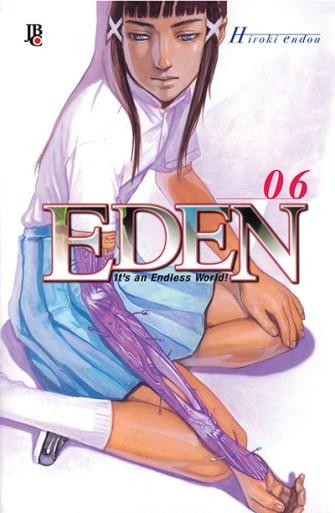 capa_eden_its_an_endless_world_06_g
