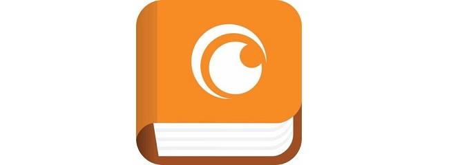 Desmistificando: E se o Crunchyroll traduzisse mangá para português?