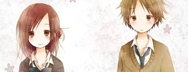 NR 219. One Week Friends e Sakamoto Desu Ga? devem sair no 1º semestre de 2017