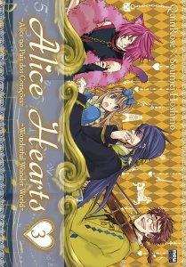 alice-hearts-03