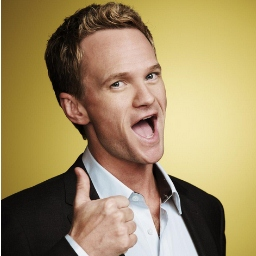 barney-stinson-thumbs-up