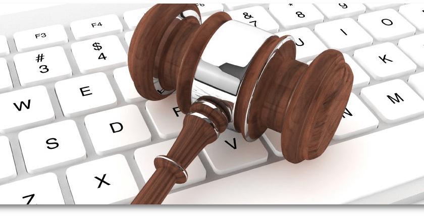 Desmistificando: Seus Direitos de Consumidor