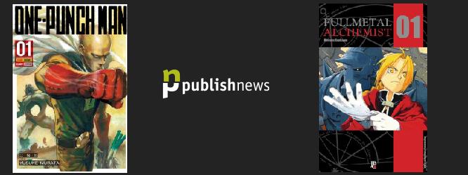 publich-news