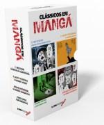 classicos-em-manga
