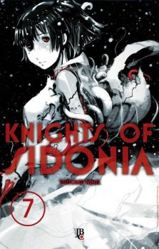 knights-of-sidonia-07