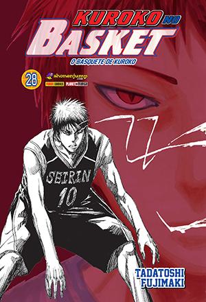 kuroko-no-basket-28