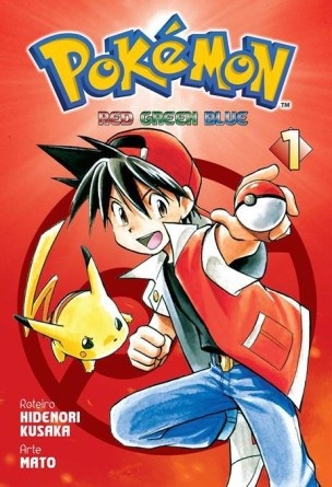 pokemon-rgb-01