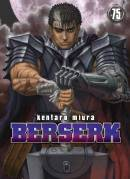 berserk-75_c1