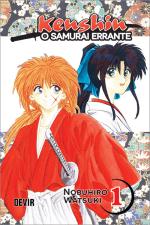 kenshin-o-samurai-errante