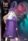 fate-stay-night-13
